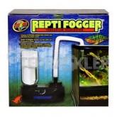 Generator mgły Repti Fogger