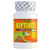 Reptivite witaminy i mikroelementy dla gadów z D3 56,7g ZOO MED