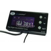 Termostat TC220 (RT-200)