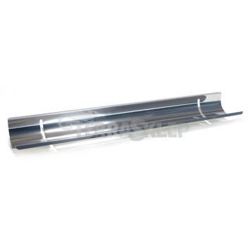 Odbłyśnik do świetlówki 600mm 18/20W ARCADIA