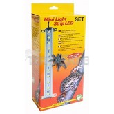 Listwa LED Mini Light Strip LED Lucky Reptile
