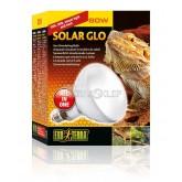 Solar Glo UV D3 80W EXO TERRA