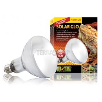 Solar Glo UV D3 1250W EXO TERRA