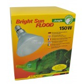 Żarówka 150W Jungle Bright Sun UV LUCKY REPTILE