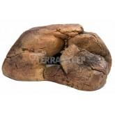 Kamień skałka do terrarium 12x20x12cm ATG