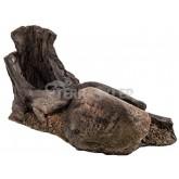 Kamień skałka do terrarium 39x28x33cm ATG