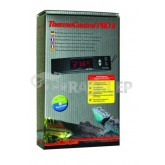 Termostat Thermo Control PRO II Lucky Reptile