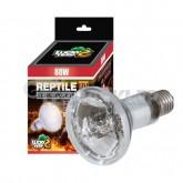 Żarówka Reptile UV 80W CLEAR LUCKY HERP