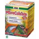 Wapno drobno zmielone MicroCalcium 100g JBL