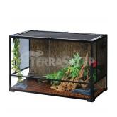 Terrarium 90x45x45cm REPTI ZOO