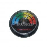 Termometr analogowy REPTI GOOD