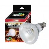 Żarówka Reptile UV 125W COATED LUCKY HERP