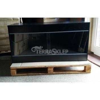 Terrarium 120x60x50 MDF