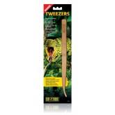 Bambusowa pęseta do karmienia EXO TERRA