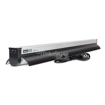 Zestaw ProT5 UVB Kit lampa + świetlówka 12% T5 24W ARCADIA