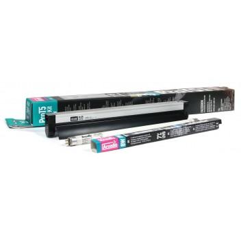 Pro T5 UVB Kit - ShadeDweller 7% - 8W ARCADIA