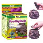 Karmnik na świerszcze Feeding Rock JBL