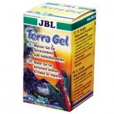 Żel wodny do picia TerraGel JBL