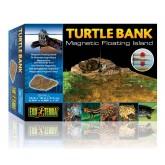 Wypa dla żółwia wodnego SMALL EXO TERRA