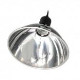 Lampa z odbłyśnikiem 19cm Repti Planet