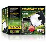 Oprawa compact 1x13/25/40W NANO EXO TERRA