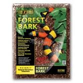 Podłoże tropikalne Jungle Earth 8,8L EXO TERRA