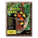 Podłoże tropikalne Forest Bark 8,8L EXO TERRA