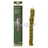 Liana z mchem 200cm/1,5cm Moss Vine Medium REPTI ZOO