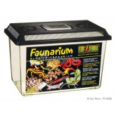 Faunarium ŚREDNIE 30X19,5X20,5cm EXO TERRA