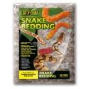 Podłoże dla węży Snake Bedding EXO TERRA