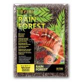 Podłoże dla kameleona RAIN FOREST EXO TERRA