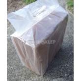 Podłoże torf brykiet 60L 5kg