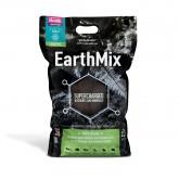 Podłoże EARTH MIX 5L ARCADIA