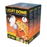 Lampa LIGHT DOOME 14cm EXO TERRA