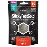 Pokarm dla gekonów EarthPro-StickyFoot Gold 50g