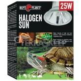 Halogen Sun 25W REPTI PLANET