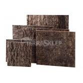 Tło z naturalnego korka 28,5x41x2cm REPTI PLANET