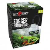 Nailżacz ultradźwiekowy fogger Maxi 2,2l REPTI PLANET