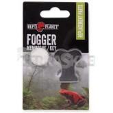Nailżacz ultradźwiekowy fogger REPTI PLANET