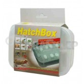 Pojemnik na jaja HatchBox LUCKY REPTILE