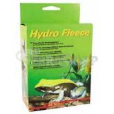 Włóknina do drenażu Hydro Fleece 100x50cm LUCKY REPTILE