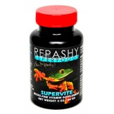 Witaminy  SuperVite 85g Repashy