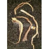 Korzeń liana 30-50cm