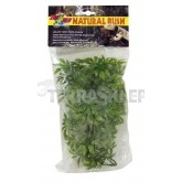 Cannabis LARGE 56cm ZOO MED