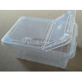 Faunabox 19x12,5x7,6cm