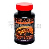 Pokarm Crested Gecko Diet 'CLASSIC' 84g REPASHY