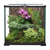 Terrarium szklane 20x20x20cm REPTI PLANET