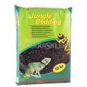 Podłoże tropikalne Jungle Bedding 10L LUCKY REPTILE