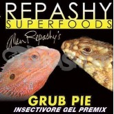 Pokarm Grub Pie 85g REPASHY
