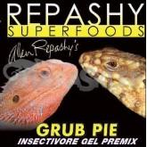 Pokarm Grub Pie 2000g REPASHY